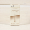 Mitchell Lurie #4.5 Bb Clarinet Reeds - Box of 5 - Palen Music
