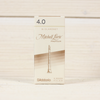 Mitchell Lurie #4 Bb Clarinet Reeds - Box of 5