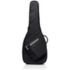 Mono Black Sleeve Bass Case