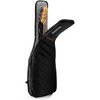 Mono Stealth Bass Guitar Case Black | Palen Music