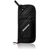 Mono Studio Stick Bag - Black