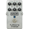MXR M237 DC Brick Power Supply - Palen Music