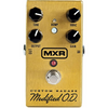 MXR M77 Modified OD Pedal | Palen Music