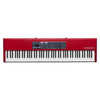 Nord Piano 4 88-key StageDigital Piano with Virtual Hammer Action includes FREE gear from Palen Music! | Palen Music