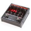 TC Electronic ND-1 Nova Delay - pmc.palenmusic