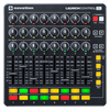 Novation Launch Control XL Controller for Ableton Live LAUNCHCONTROLXL | Palen Music