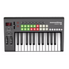 Novation Launchkey 25 (Midi Controller) | Palen Music