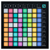Novation Launchpad X Grid Controller for Ableton Live LAUNCHPADX | Palen Music