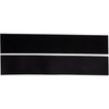 On Stage Pro Grade Adhesive Strip 2pk | Palen Music