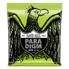 Ernie Ball Paradigm Regular Slinky Electric 10-46 GAUGE | Palen Music