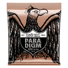 Ernie Ball Paradigm Med Light Phos Bronze Acoustic 12-54 GAUGE | Palen Music