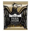 Ernie Ball Paradigm Ex Light Bronze Acoustic | Palen Music