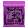 Ernie Ball 7 string Power Slinky 11-58 | Palen Music