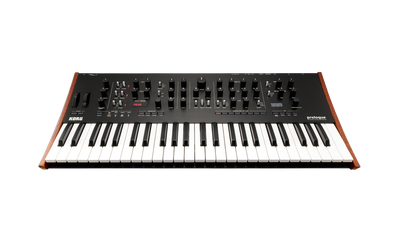Korg Prologue-8 49 Key Analog Synthesizer
