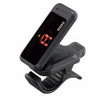 Korg PC1CP Pitch Clip Guitar / Bass Tuner (Various Colors)