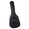 PMC Deluxe Acoustic Guitar Gig Bag - Palen Music