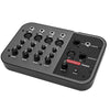 Powerwerks PW4EX extension Audio Mixer