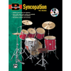 Alfred Basix Syncopation for Drums | Palen Music