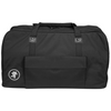 Mackie Thump 15 Rolling Speaker Bag - 15ABSTROLLINGBAG