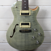 Paul Reed Smith SE Custom Zach Myers | Palen Music