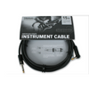 Planet Waves 15' Am Stage Rt Angle Inst Cable
