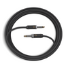 Planet Waves 15' American Stage instrument Cable | Palen Music