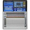 Presonus StudioLive 16 Series III 24 Input (16 XLR) Digital Console w QMIX Monitoring from IOS