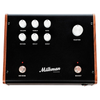 Milkman The Amp 100 Watt Amplifier - Palen Music