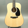Martin Road Series A/E - D12E | Palen Music