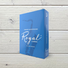 Royal RKB1020 #2 Tenor Sax Reeds (10-Pack) | Palen Music