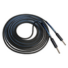 Rapco 16g 6' AIMM Speaker Cable | Palen Music