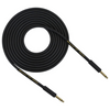 "Rapco Horizon HOG20B Roadhog Series 1/4"" to 1/4"" Instrument Cable 