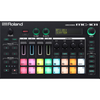 Roland MC-101 GROOVEBOX | Palen Music