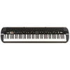 Korg SV-1 88-key Vintage Stage Piano