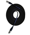 Rapco AJP20 20' ProFormance Professional Mic Cable - AIMM | Palen Music