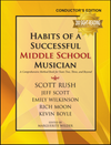 Habits of a Successful Middle School Musician | Palen Music