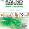 Sound Innovations Ensemble for Intermediate Concert Band | Palen Music