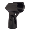 Shure Break-Resistant Mic Clip