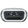 Shure MVi IOS / USB Digital Recording Audio Interface | Palen Music