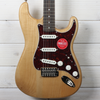 Squier Classic Vibe 70's Stratocaster