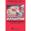 Hal Leonard - Stadium Jams Vol. 1 - Score & Parts