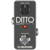 TC Electronic Ditto Looper Pedal | Palen Music