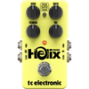 TC Electronic Helix Phaser | Palen Music