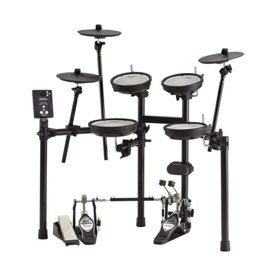 Roland V-Drums TD-1DMK Electronic Drum Set