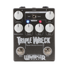 Wampler Triple Wreck Distortion | Palen Music