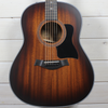 Taylor 327e Grand Pacific | Palen Music