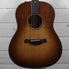 Taylor 517e Builder's Edition - Wild Honey Burst