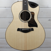 Taylor 816ce Builders Edition | Palen Music