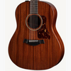 Taylor AD27e American Dream Grand Pacific | Palen Music