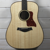 Taylor Custom #9798 Premium Dreadnought | Palen Music